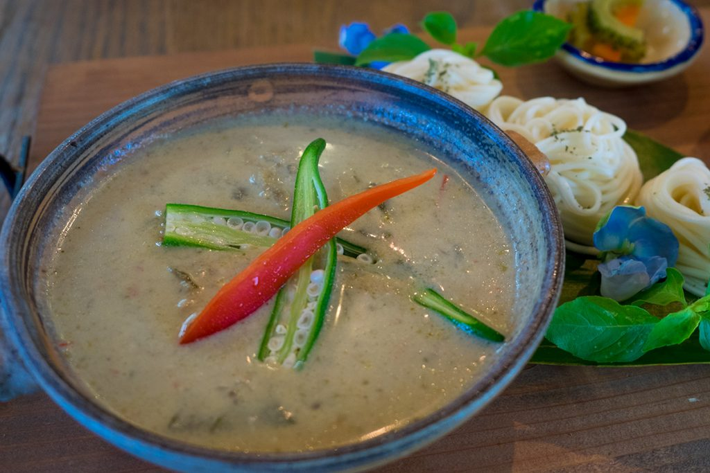 greencurry_somen3_cookhal