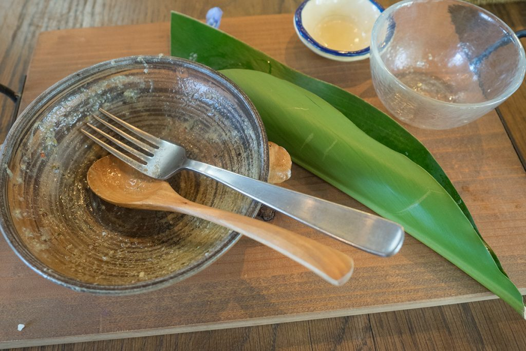greencurry_somen_fin_cookhal