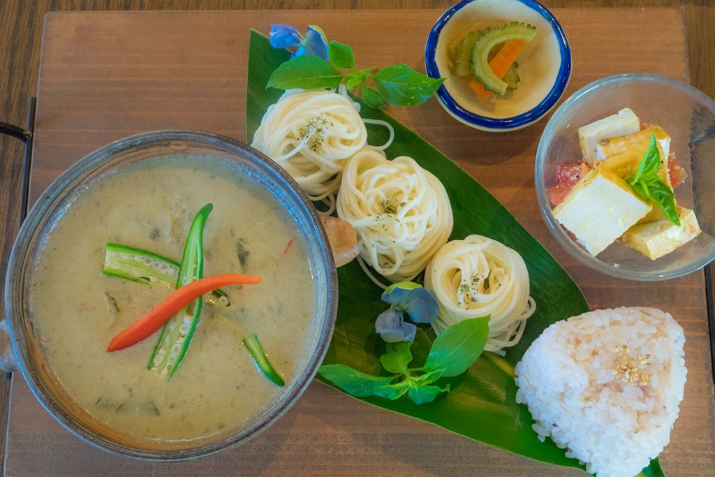 greencurry_somena_cookhal