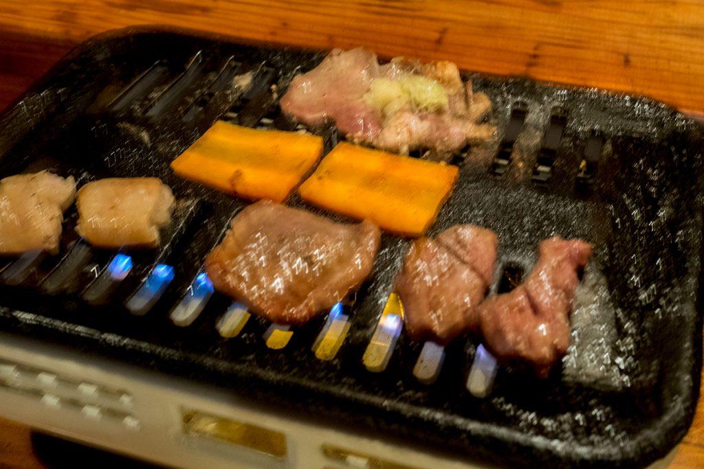 grill2_sakura160731