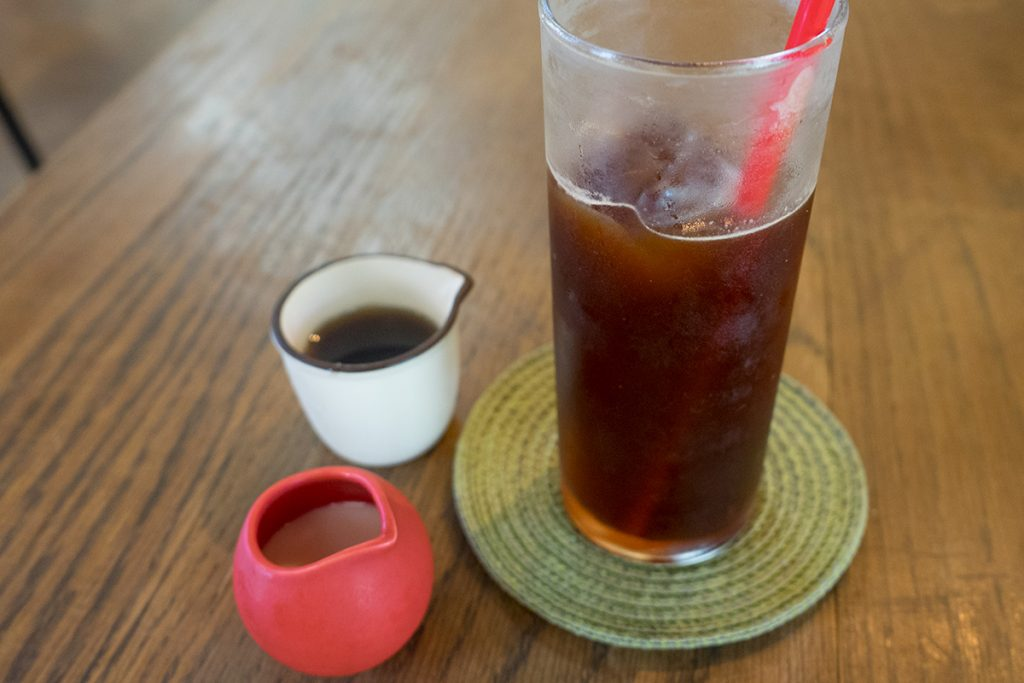 ice_espresso2_cookhal