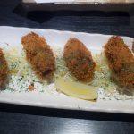 寿司バー和(かず)