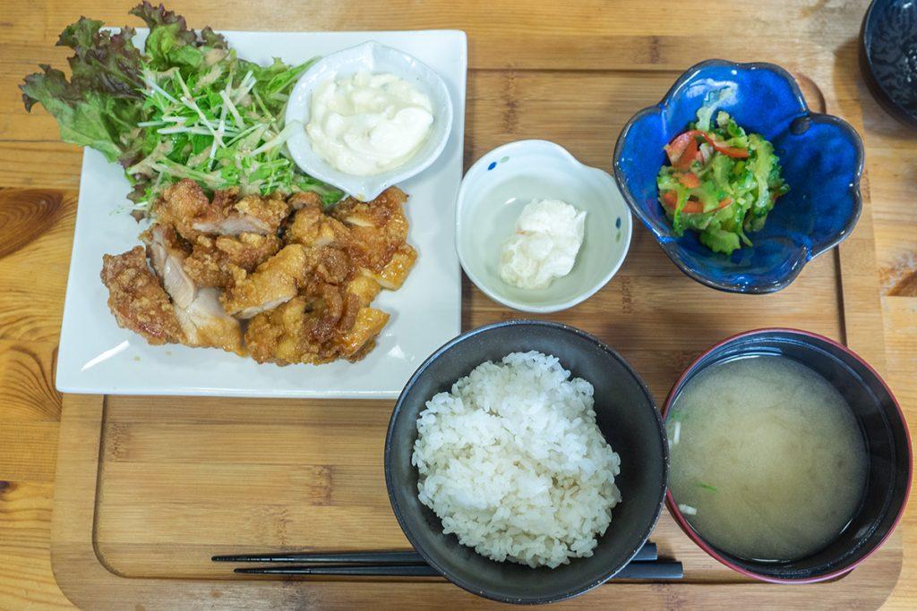 kokuto_chiken_tartar_pippi