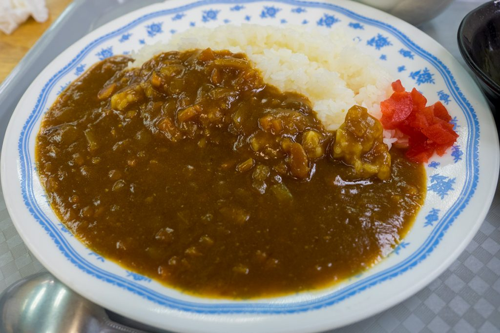 lunch_curry2_160803nakazaya