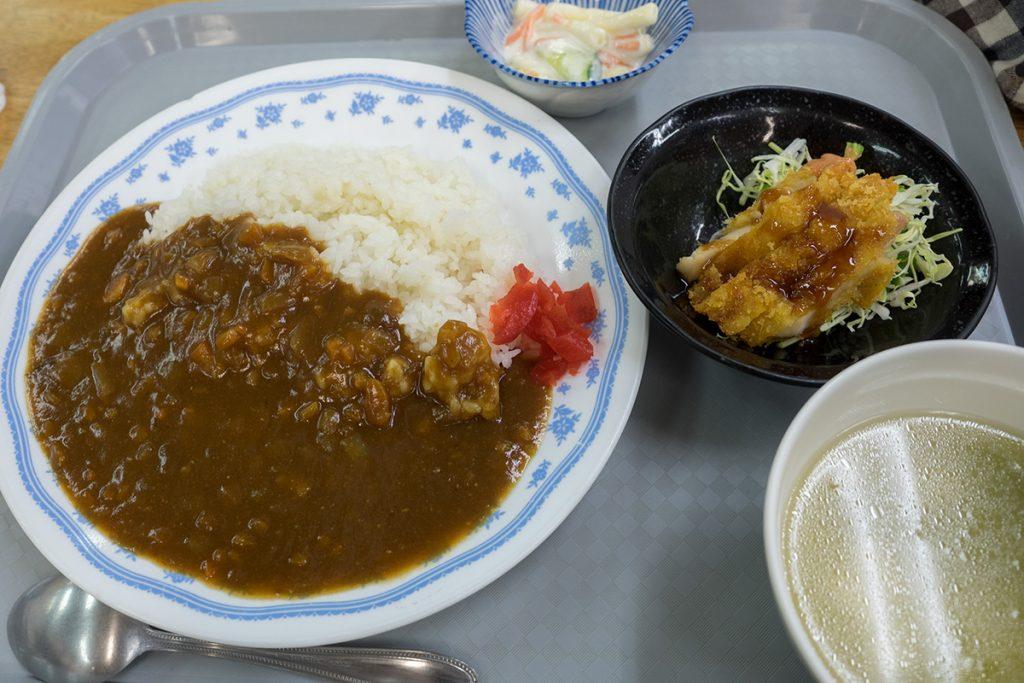 lunch_curry_160803nakazaya