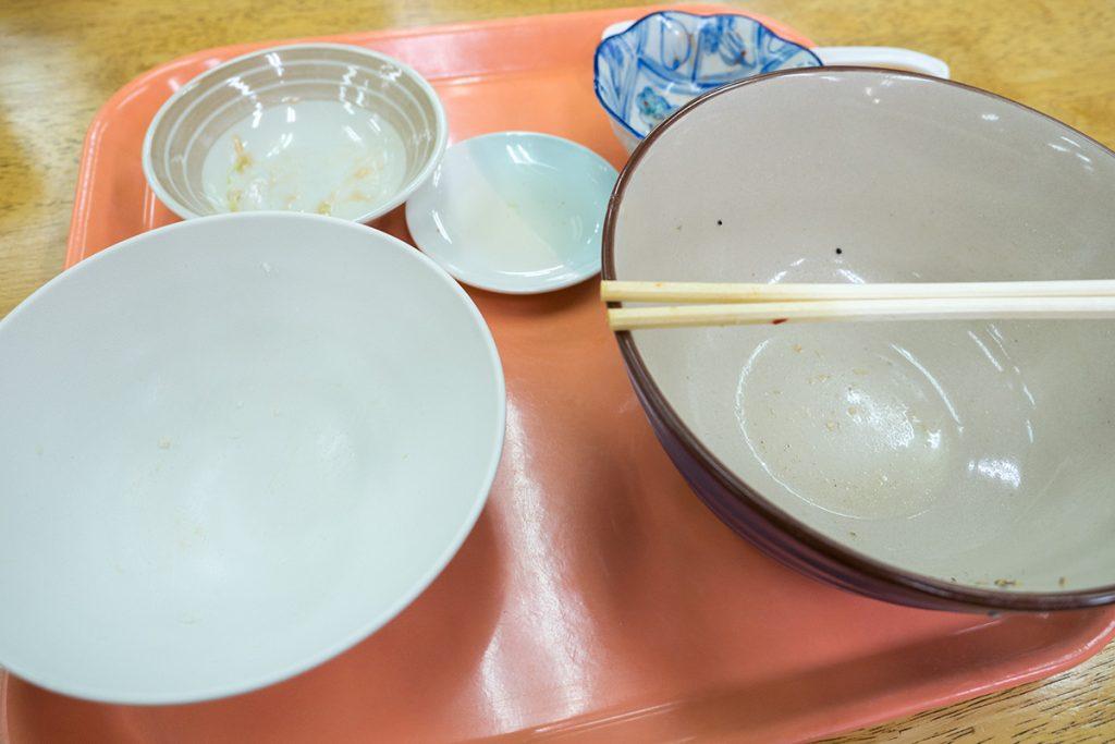 lunch_inamuruchi_fin_160808nakazaya