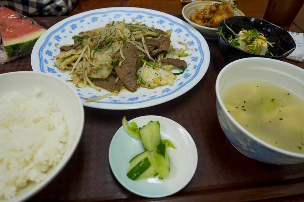 lunch_levernira2_160825nakazaya