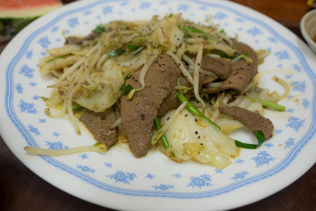 lunch_levernira3_160825nakazaya