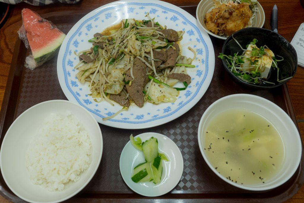 lunch_levernira_160825nakazaya