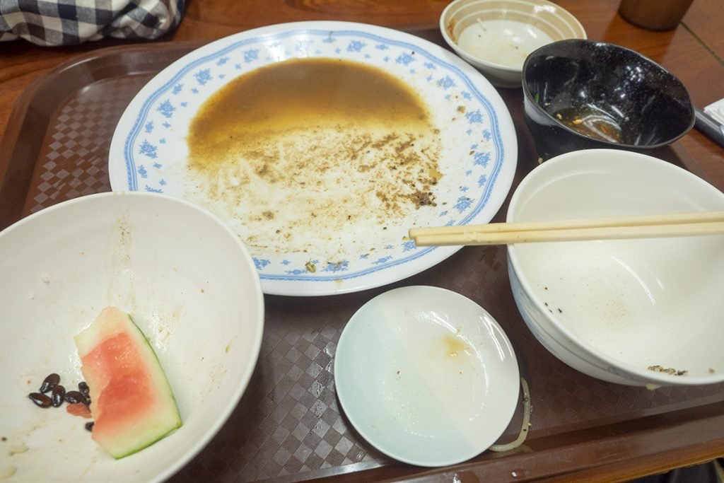 lunch_levernira_fin_160825nakazaya