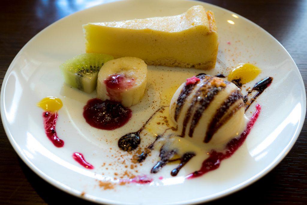 lunchset_dessert_ginowancoffeeshop