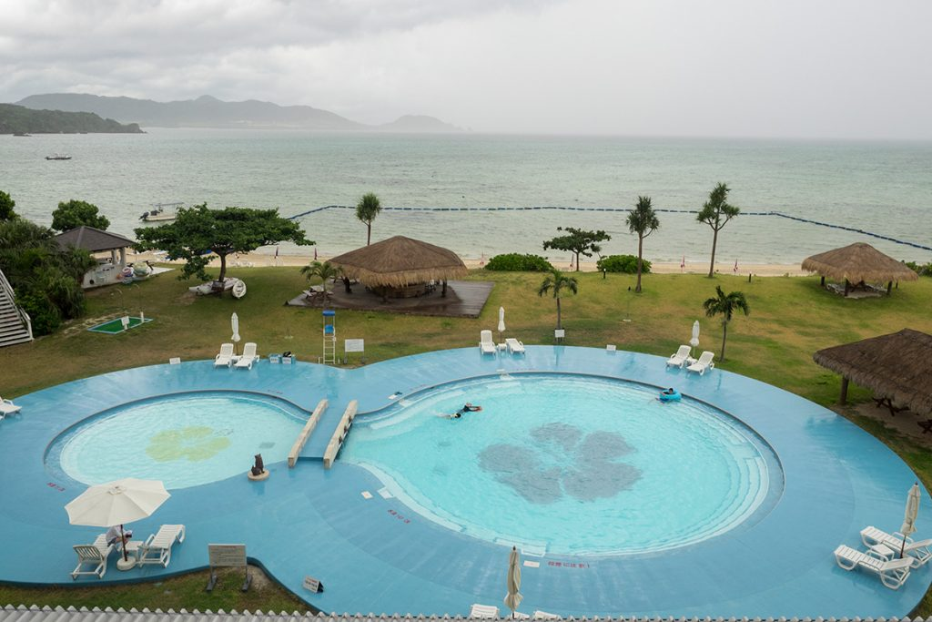 pool_ishigaki_seaside_hotel_160718