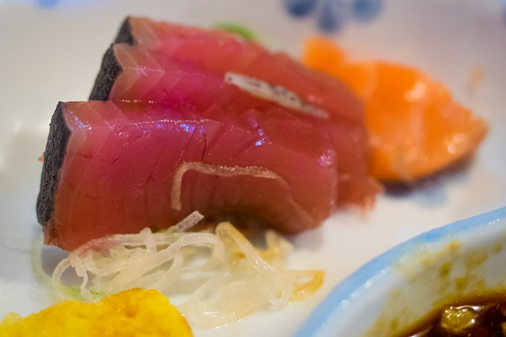 sakana_unisorce_sashimi_inakaan