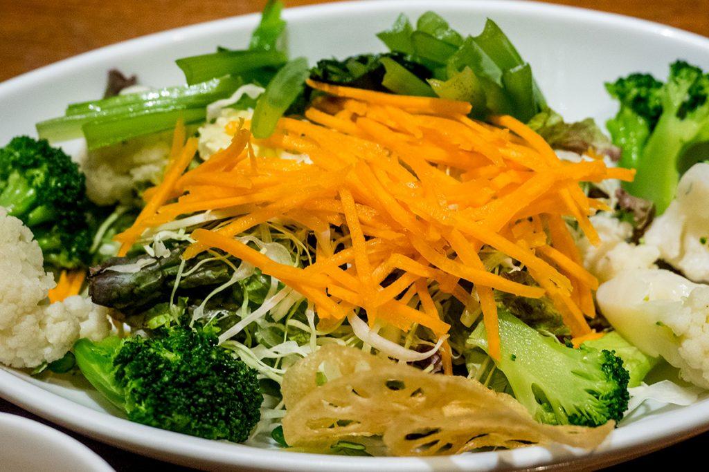 salada2_hanbamaru