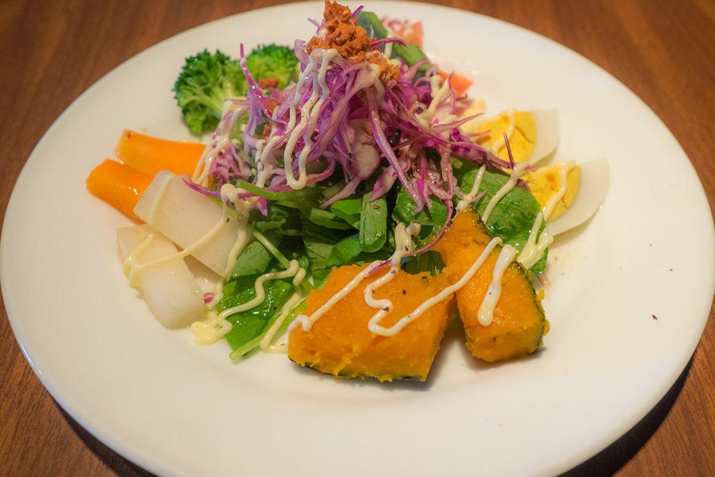 salada_aremokoremo_kobayashi