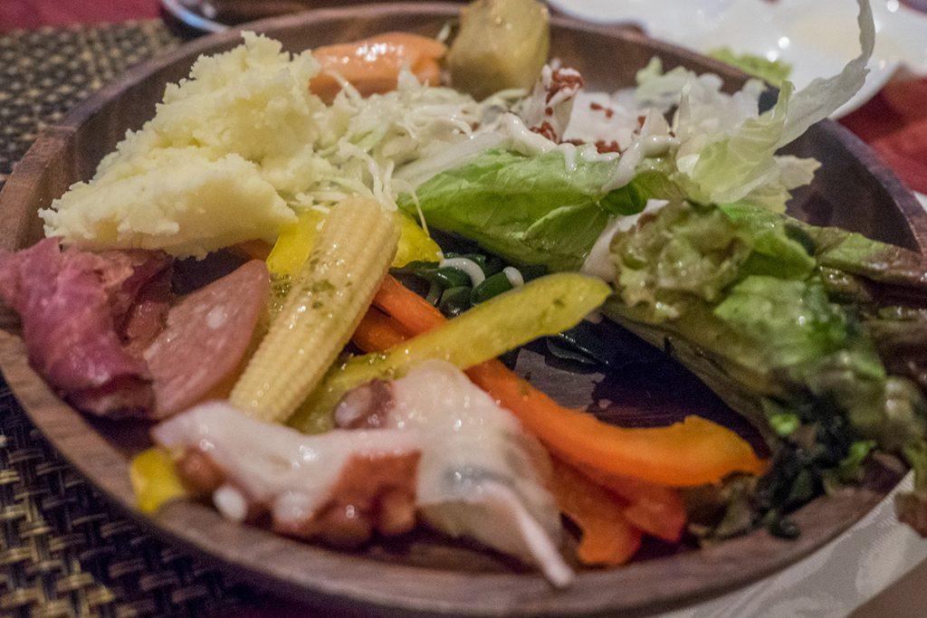 salada_brooklynhouse