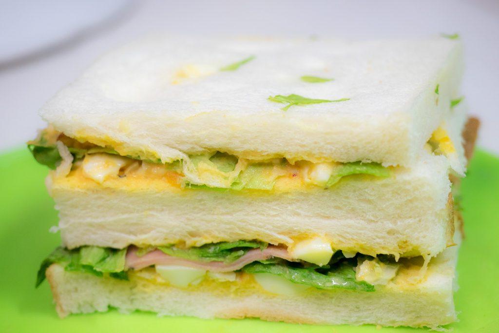 sandwich_160822