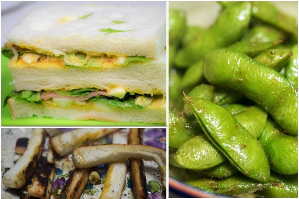 sandwich_edamame160823
