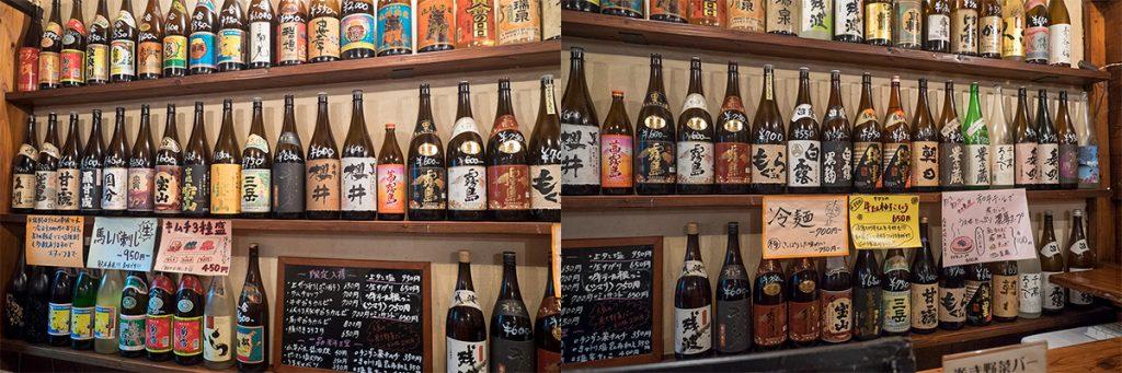 shelf1-2_sakura