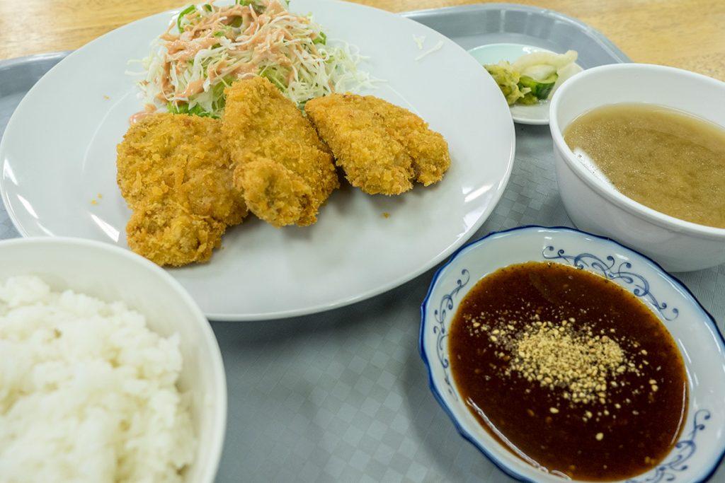 sp_hirekatsu2_160815nakazaya