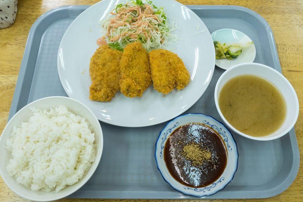 sp_hirekatsu_160815nakazaya