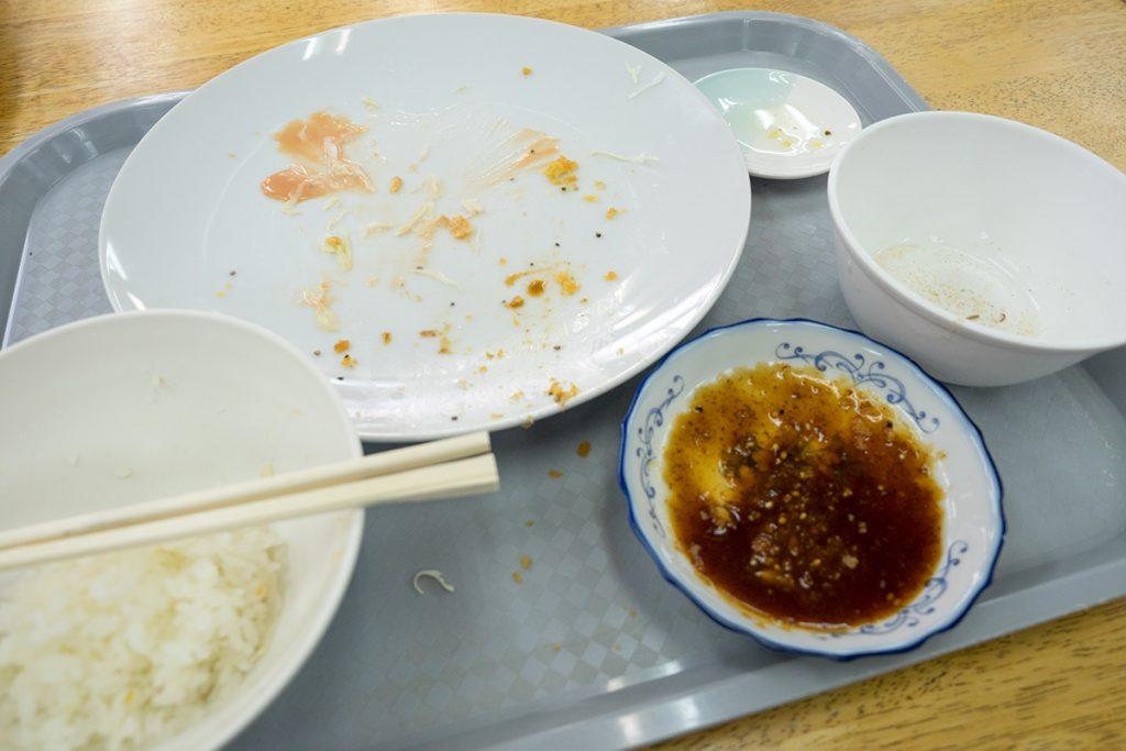 sp_hirekatsu_fin_160815nakazaya