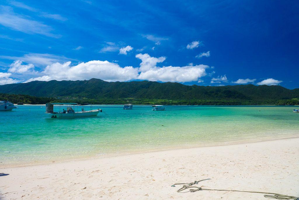 beach02_kabira160819