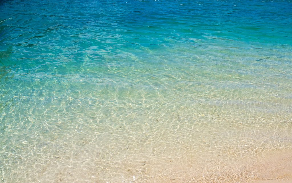 beach04_kabira160819