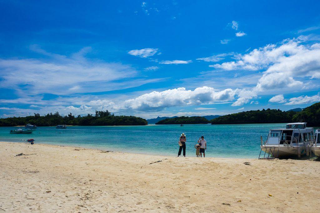 beach_kabira160819