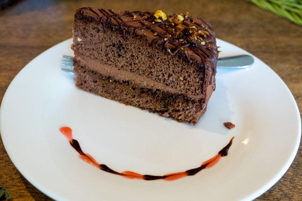cafemoca_cake_greengreen