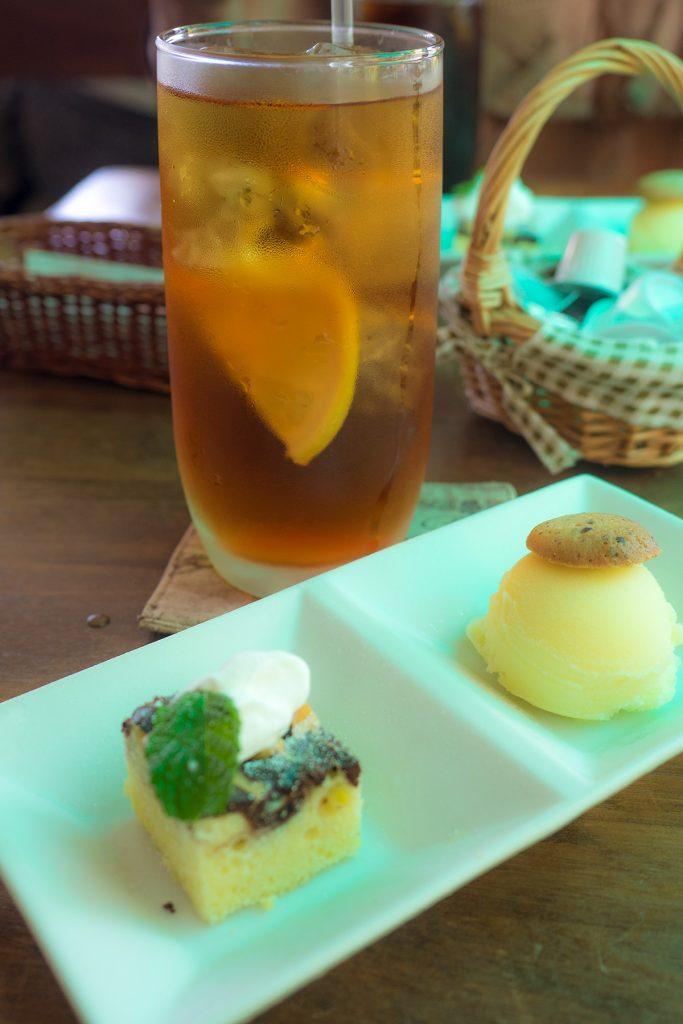 dessert2_campagna160904