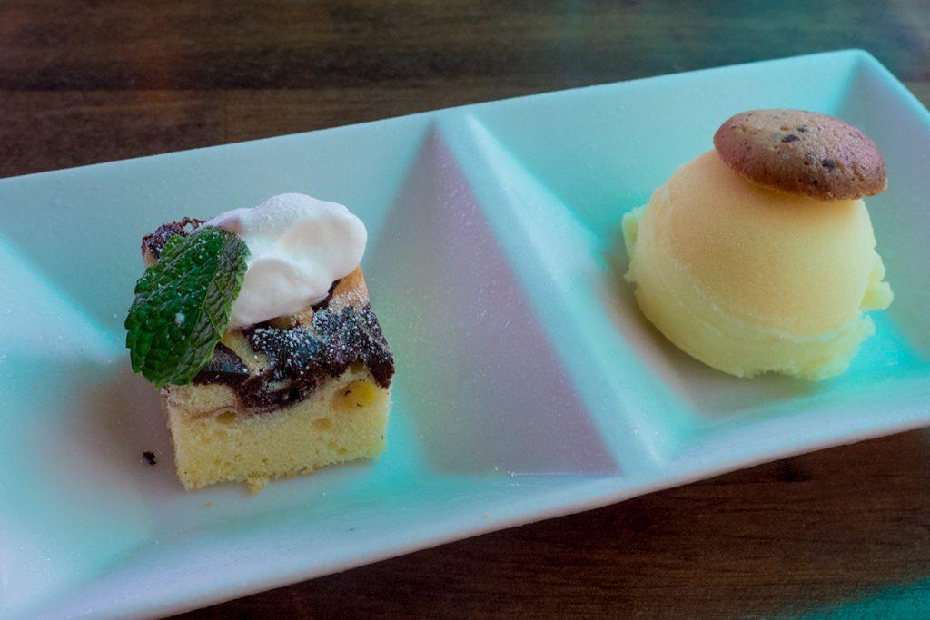 dessert_campagna160904