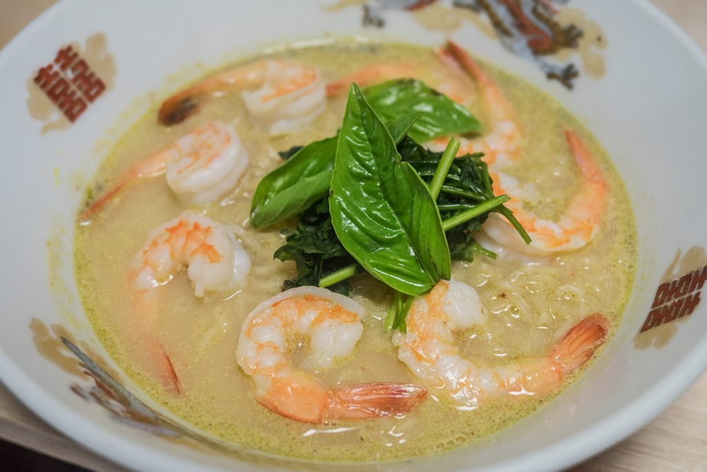 greencurry_nodle_ebi