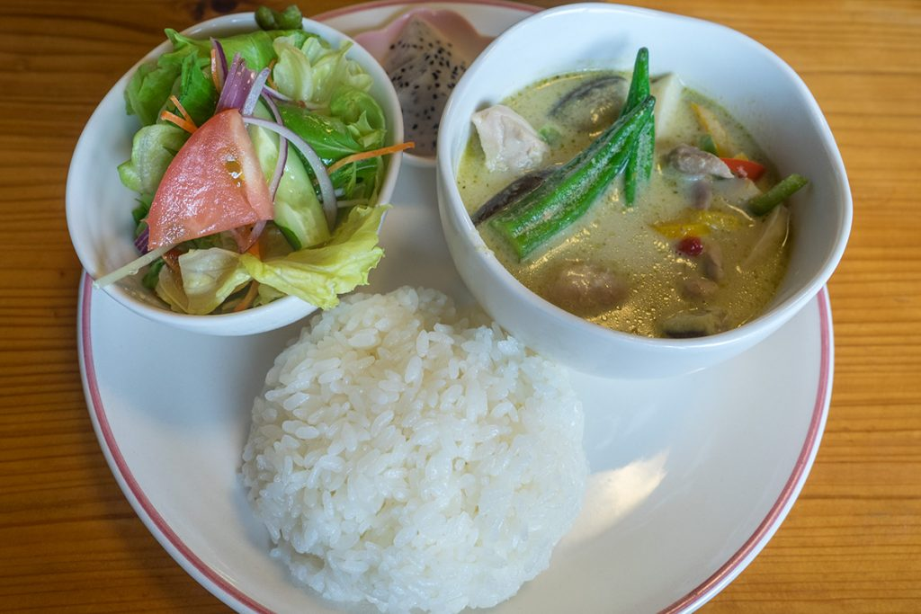 greencurry_orange