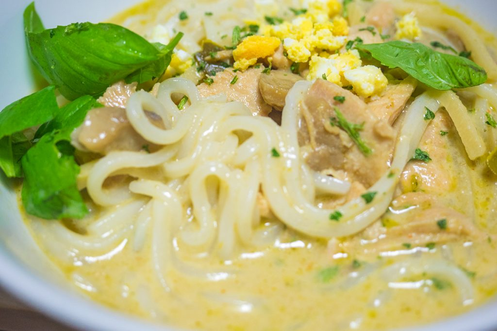 greencurry_udon2_160911