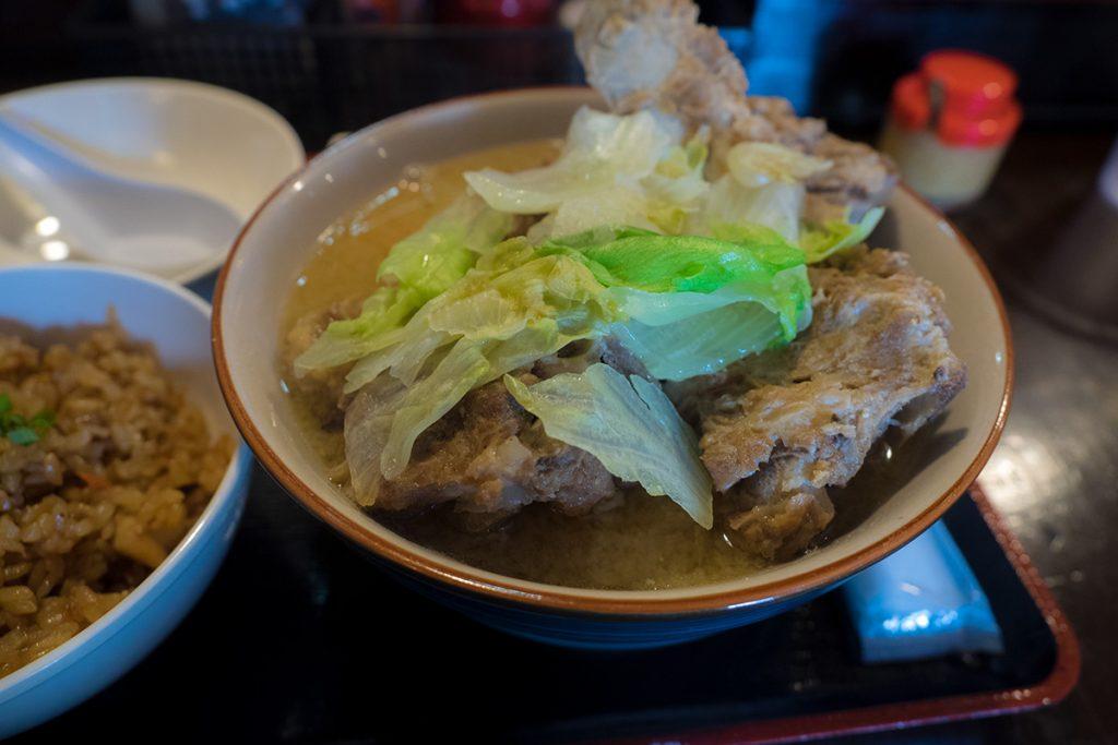 honejiru_nami3_makanaiya