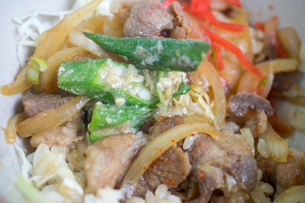 lunch_butasyogadon_okura2_160901nakazaya