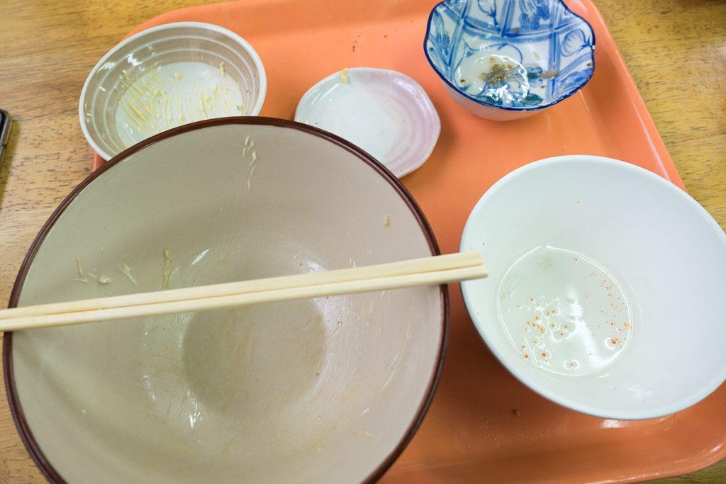 lunch_teriyakidon_fin_160901nakazaya