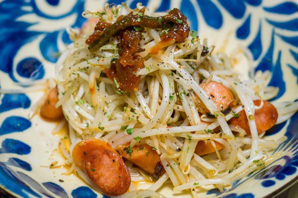 moyashi_noodle160916