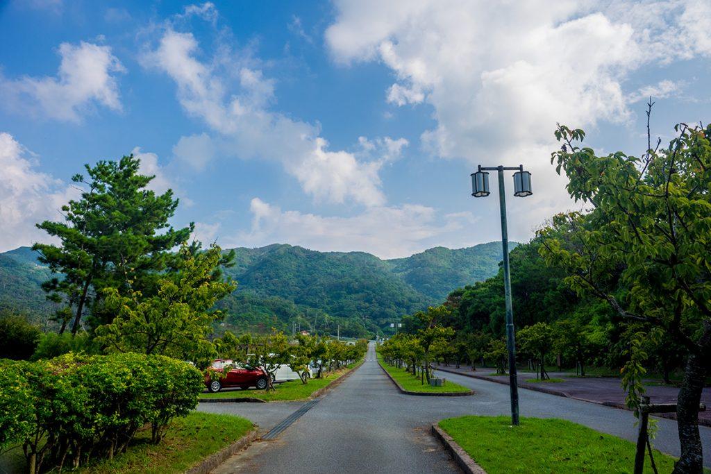 park2_yaedake160819