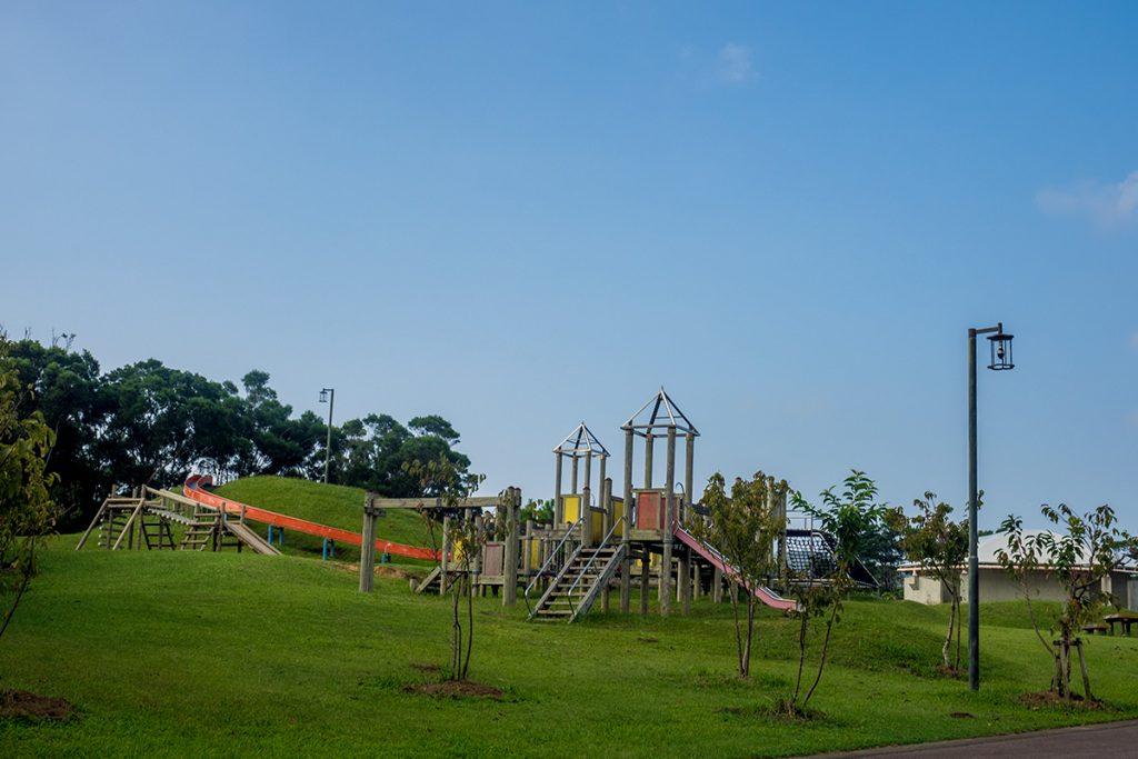 park_yaedake160819