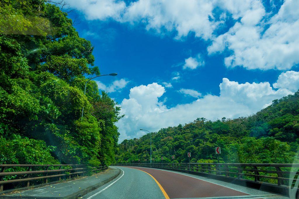 road_bridge160902