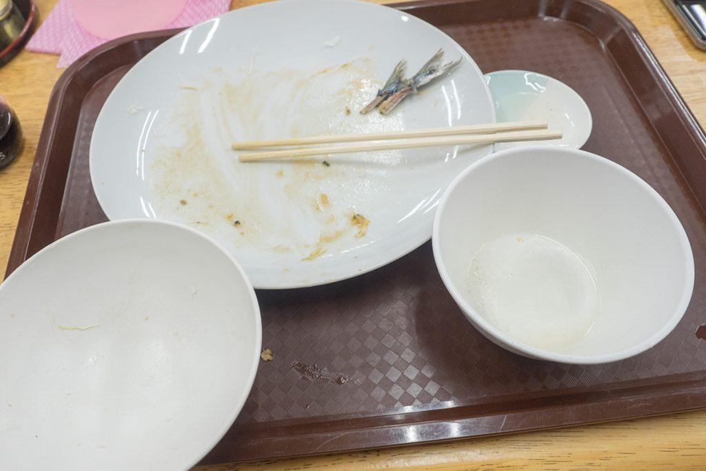 sanma_shioyaki_fin_nakazaya