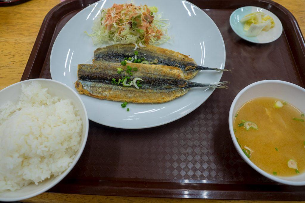 sanma_shioyaki_nakazaya