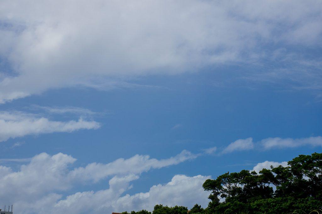 sky_okimeshi
