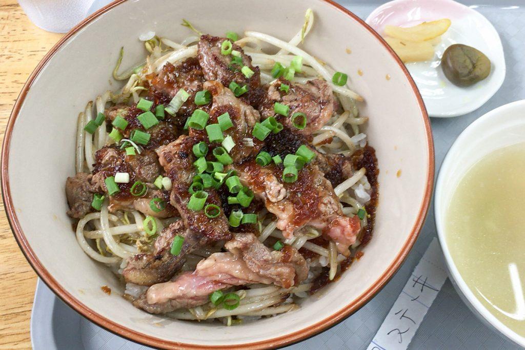 steakdon5_nakazaya