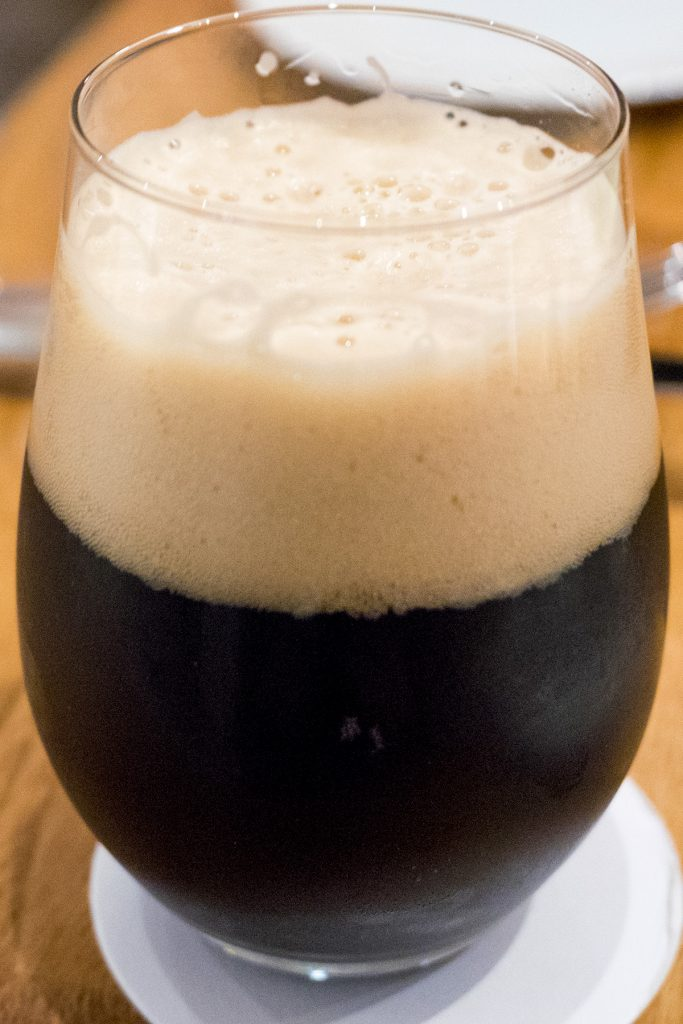 beer_guines_apiacere