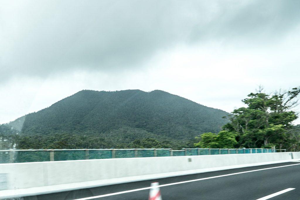 highway_meijimt2_150507