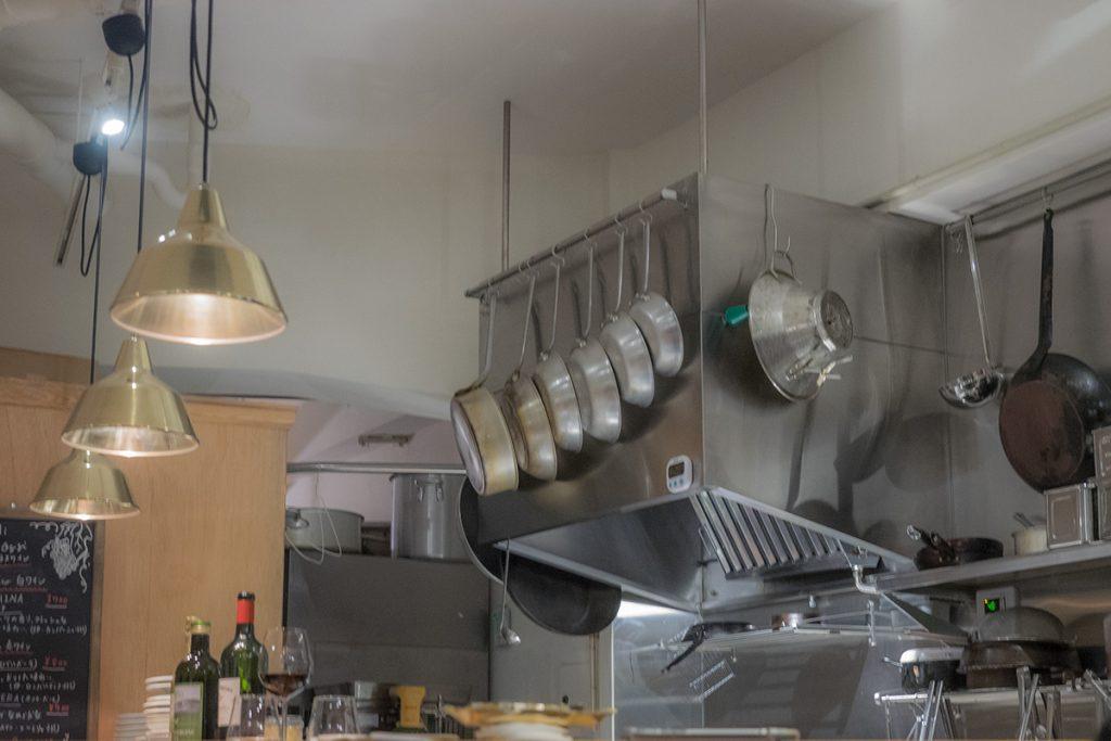 kitchen_apiacere
