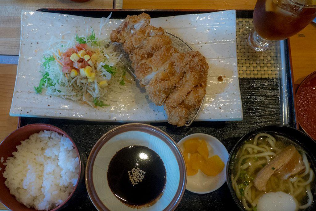 lunch_chikenkatsu4_nahasoba